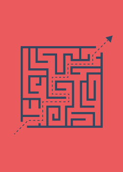 Hvad er en markedsføringsplan? Om kunsten at skitsere en succesfuld handlingsplan for din markedsføring