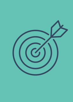 Markedssegmentering øger effekten af din markedsføringsstrategi
