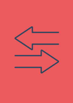 Outbound eller inbound marketing? Hvilken markedsføringsstrategi egner sig bedst til din virksomhed?